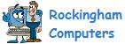 Rockingham Computers
