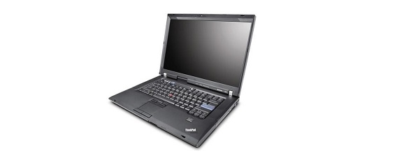 Thinkpad R500 - Core 2 Duo, 4Gb RAM, 250Gb Hard Drive
