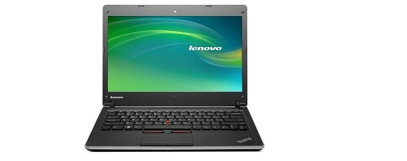 Thinkpad Edge - Core I5, 4Gb RAM, 320Gb Hard Drive
